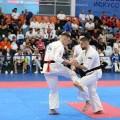 Всероссийские соревнования по киокусинкай АКР-2021 8