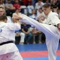 Всероссийские соревнования по киокусинкай АКР-2021 23