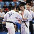 Всероссийские соревнования по киокусинкай АКР-2021 32