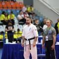 Всероссийские соревнования по киокусинкай АКР-2021 6