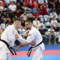 Всероссийские соревнования по киокусинкай АКР-2021 10