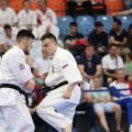Всероссийские соревнования по киокусинкай АКР-2021 31