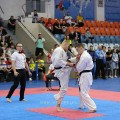Всероссийские соревнования по киокусинкай АКР-2021 29
