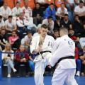 Всероссийские соревнования по киокусинкай АКР-2021 12
