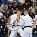 Всероссийские соревнования по киокусинкай АКР-2021 9