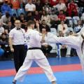 Всероссийские соревнования по киокусинкай АКР-2021 20