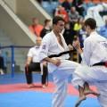 Всероссийские соревнования по киокусинкай среди мужчин и женщин Ассоциации Киокусинкай России 72