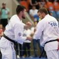 Всероссийские соревнования по киокусинкай АКР-2021 37