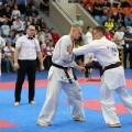 Всероссийские соревнования по киокусинкай АКР-2021 25