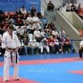 Всероссийские соревнования по киокусинкай АКР-2021 0