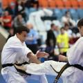 Всероссийские соревнования по киокусинкай среди мужчин и женщин Ассоциации Киокусинкай России 76