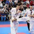 Всероссийские соревнования по киокусинкай АКР-2021 18