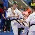 Всероссийские соревнования по киокусинкай АКР-2021 22