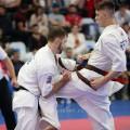 Всероссийские соревнования по киокусинкай АКР-2021 24