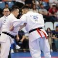 Всероссийские соревнования по киокусинкай АКР-2021 33