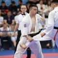 Всероссийские соревнования по киокусинкай АКР-2021 34