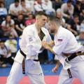 Всероссийские соревнования по киокусинкай АКР-2021 19