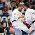 Всероссийские соревнования по киокусинкай АКР-2021 36