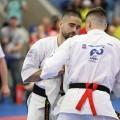 Всероссийские соревнования по киокусинкай АКР-2021 14