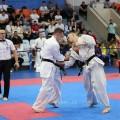 Всероссийские соревнования по киокусинкай АКР-2021 27