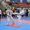 Всероссийские соревнования по киокусинкай АКР-2021 30