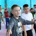 Открытые тренировочные летние сборы ТЕБЕРДА-2021-уракенкарате 20