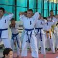 Открытые тренировочные летние сборы ТЕБЕРДА-2021-уракенкарате 36