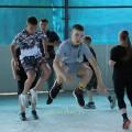 Открытые тренировочные летние сборы ТЕБЕРДА-2021-уракенкарате 17