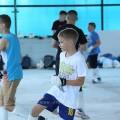 Открытые тренировочные летние сборы ТЕБЕРДА-2021-уракенкарате 22