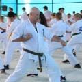Открытые тренировочные летние сборы ТЕБЕРДА-2021-уракенкарате 30
