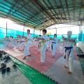 Открытые тренировочные летние сборы ТЕБЕРДА-2021-uraken 53
