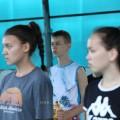 Открытые тренировочные летние сборы ТЕБЕРДА-2021-уракенкарате 21
