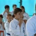 Открытые тренировочные летние сборы ТЕБЕРДА-2021-уракенкарате 34