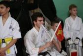 31-ые-Клубные-учебно-показательные-состязания-спортивного-клуба-каратэ-УРАКЕН (рис.20)