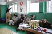 31-ые-Клубные-учебно-показательные-состязания-спортивного-клуба-каратэ-УРАКЕН (рис.42)