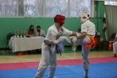 33 Клубные учебно тренировочные состязания УРАКЕН КАРАТЕ (рис.3)