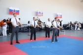 34-ые УТС Кубок Уракен (рис.26)