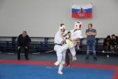 34-ые УТС Кубок Уракен (рис.45)