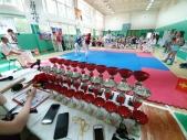 35-ye-klubnye-uchebno-pokazatelnye-sparringi-uraken-karate