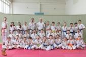 4-yy-Zimniy-lager'-sportivnogo-kluba-karate-kiokusinkay-URAKEN