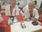 7 Летняя школа Федерации Киокушинкай УРАКЕН карате Волгоградской области 2021  (рис.12)