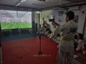 7 Летняя школа Федерации Киокушинкай УРАКЕН карате Волгоградской области 2021  (рис.14)