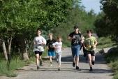 7 Летняя школа Федерации Киокушинкай УРАКЕН карате Волгоградской области 2021  (рис.16)