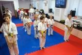 7 Летняя школа Федерации Киокушинкай УРАКЕН карате Волгоградской области 2021  (рис.2)