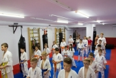 7 Летняя школа Федерации Киокушинкай УРАКЕН карате Волгоградской области 2021  (рис.4)