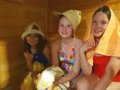 7 Летняя школа Федерации Киокушинкай УРАКЕН карате Волгоградской области 2021  (рис.7)