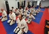 7-ая традиционная ЗИМНЯЯ ШКОЛА спортивного клуба Киокусинкай URAKEN KARATE (рис.29)