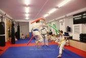 7-ая традиционная ЗИМНЯЯ ШКОЛА спортивного клуба Киокусинкай URAKEN KARATE (рис.32)