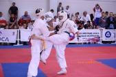 Всероссийские соревнования по киокусинкай в рамках 11-х открытых Всероссийских юношеских Игр боевых  (рис.13)