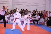 Всероссийские соревнования по киокусинкай в рамках 11-х открытых Всероссийских юношеских Игр боевых  (рис.21)